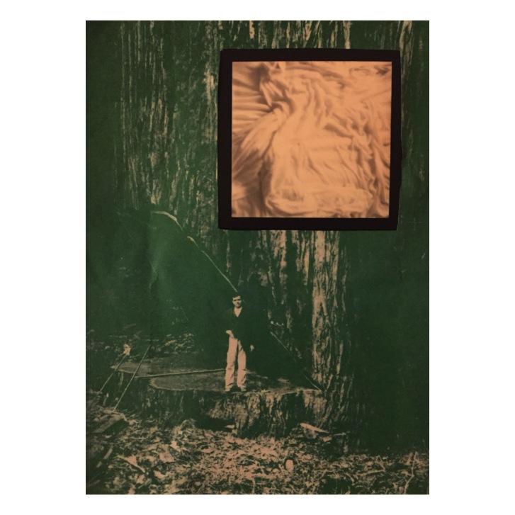 ANNIE STAUFFER2 - wallpaper2