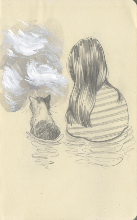 j paige heinen - sketch pair 1
